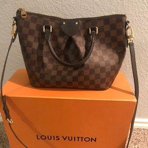 Louis Vuitton Sienna Pm